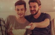 LGBT movies score top marks on PrideTV