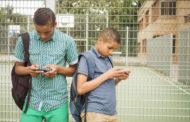Four ways junk food brands befriend kids online