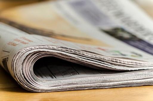 Naspers, a 'newspaper' publisher that understands digital