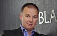 Times Media becomes the Tiso Blackstar Group