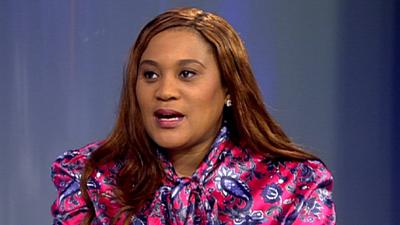 On the record: Axings reflect post-Motsoeneng confusion at SABC