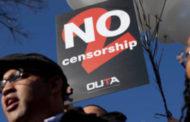 Defending democracy: SABC 8 honoured for speaking truth to power