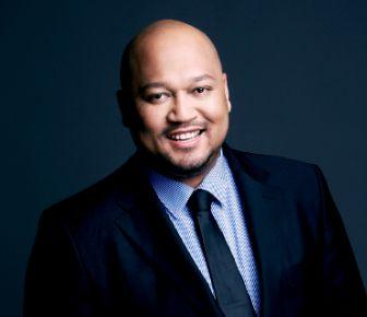 Eusebius, Primedia to appeal BCCSA 'hostile environment' ruling