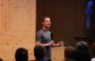 How Facebook's big data can transform brands