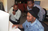 True empowerment: Trust develops media entrepreneurs' skills to help transform sector (with pics)