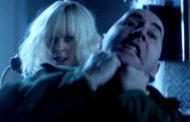 Beyond Atomic Blonde: Cinema's long, proud history of violent women
