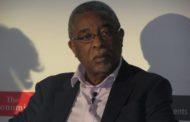 Insights from SA Media Summit (videos)