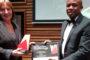 Media Moves: RADAR joins global giant Leo Burnett, Carat wins Coca-Cola, DAN scores AB InBev account, Molefe honoured
