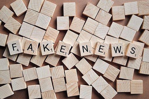 Interrogate the media content you consume