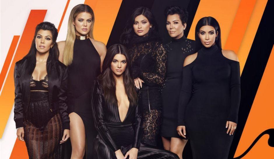 Ten years of Kardashian dialogue: So much has changed