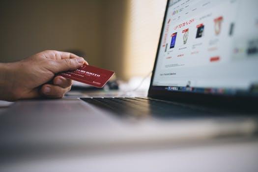 No magic bullet: How online media makes money