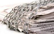 From advertising revenue to reader revenue: New model for media houses