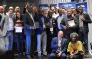 SA digital titles come out tops at Digital Media Africa Awards