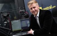 The questionable measurement  of online radio audiences