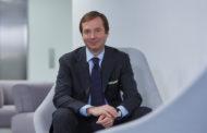 Federico de Nardis the new CEO of GroupM Sub-Saharan Africa