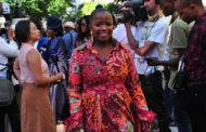 Reverse Mokonyane's appointment immediately, DA tells Ramaphosa