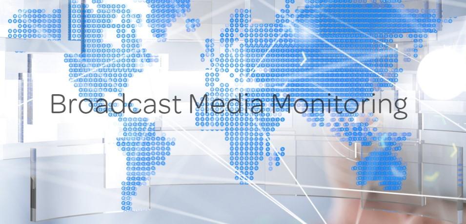 Media Host launches TV and radio advertising monitoring system, Adlytics