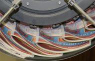 R500m-plus knock as Novus loses half of Media24's printing