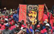 Rewriting history: Twitter's reinvention of Winnie Madikizela-Mandela's legacy