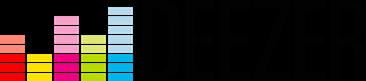 Deezer and Hot91.9FM announce first ever music partnership