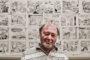 Tony Murrel joins Joburg's 'hottest' station
