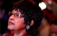 Winnie Madikizela-Mandela: Revolutionary who kept the spirit of resistance alive