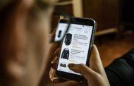 Direct-brand revolution will hit media industry hard