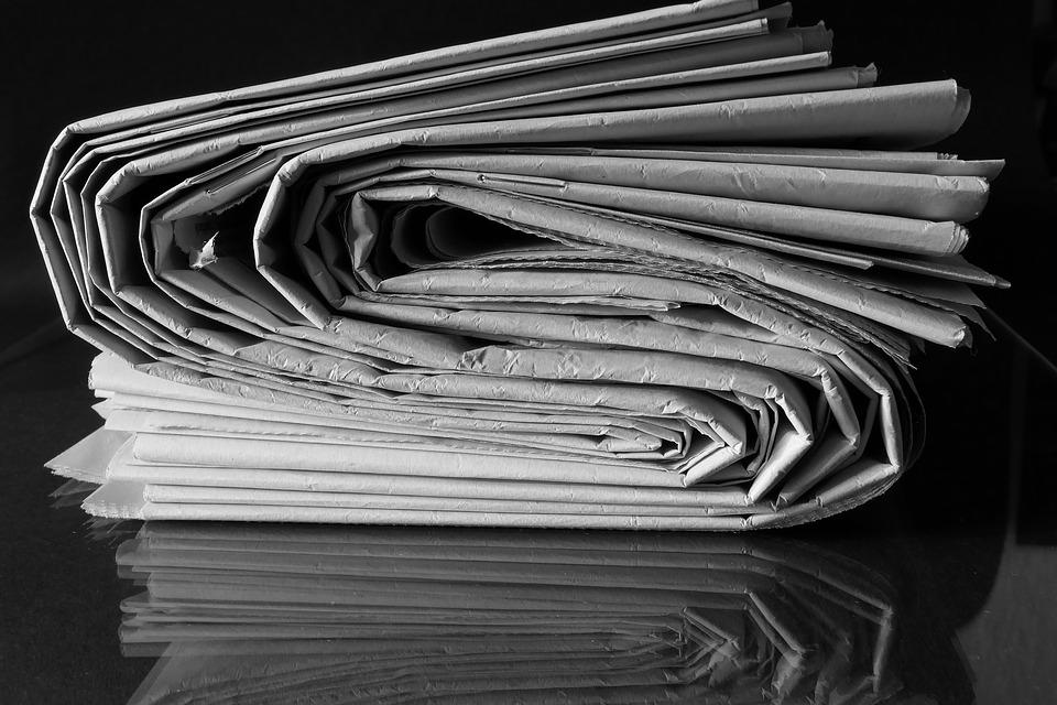 JSE halts listing of Sagarmatha Technologies 'in the interest of shareholders'