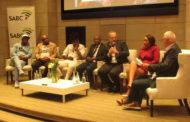 Meet the SABC's new radio presenters (with videos)