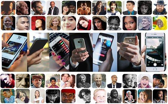 The case for social media advertising