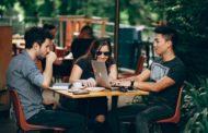 Millennials, millennials: Everyone is talking about them