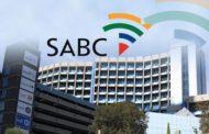 SABC names new GCEO and CFO