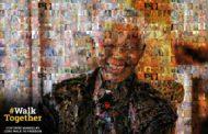 Mandela media moments taking place across SA, and the globe