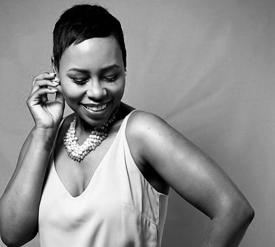 Afrika-Bredenkamp leaves Cape Town to join Jacaranda FM