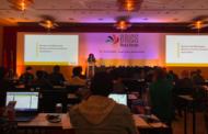 BRICS media must drive people-to-people conversations