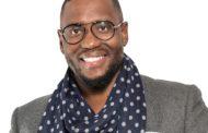 Shaka Sisulu making new media moves