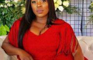 Rami Chuene: The jazz queen of SABC radio