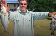SPARK Media celebrates the life of Andy Stanton: Memorial on Thursday