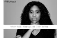 Profiling game-changing African start-ups and entrepreneurs