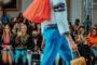 Gap back-to-school 'hijab ad' ignites social media