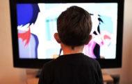 Five ways cartoons are good for children's development