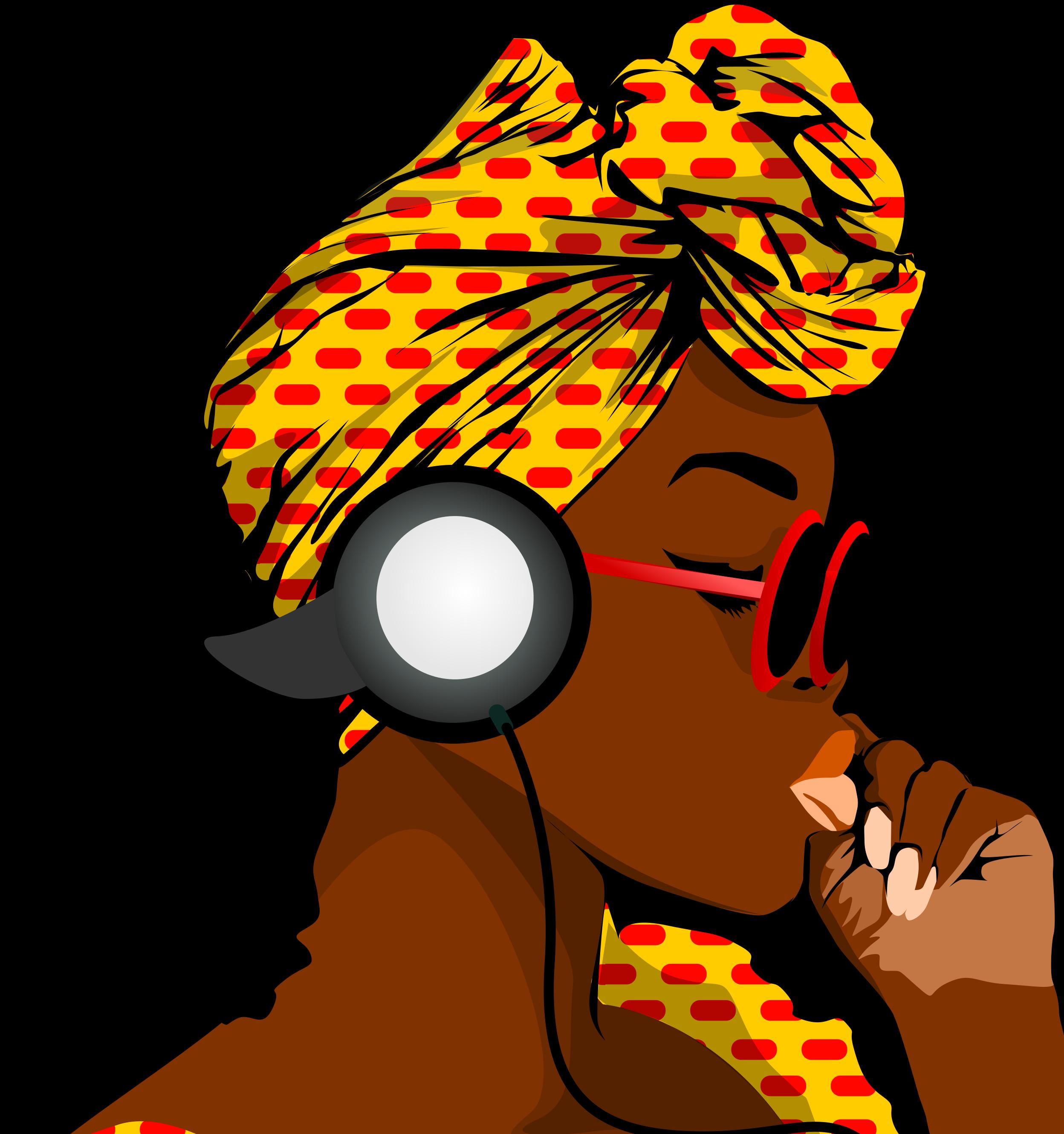 #WakandaForever: How technovation is spurring Africa's media growth
