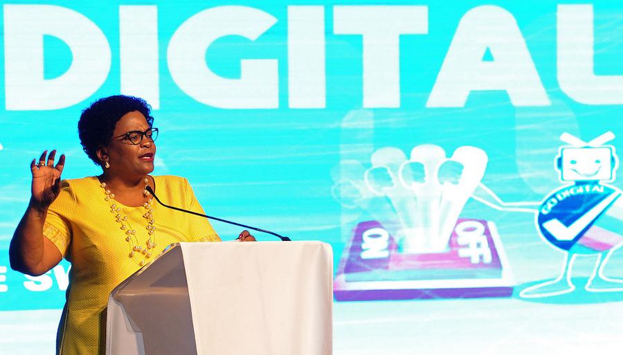 Delays in digital migration a concern
