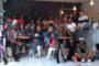 Media moves: Top speakers for Digital Media Africa, DStv taps Hoorah Digital, Patrick Hanlon for SA TEDx talk