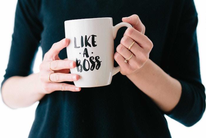 Corporate culture: Listen to lead