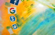 Three ways to be smart on social media