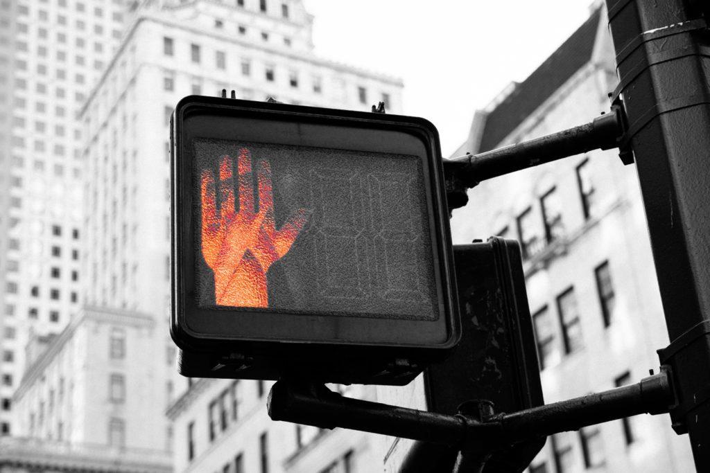 The digital ad-vantage