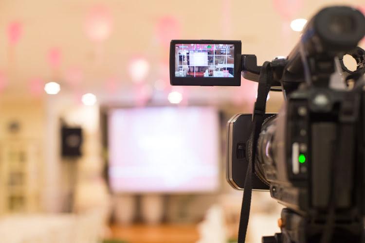 Tiso Blackstar Group awarded innovation funding from YouTube
