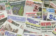 SPARK Media responds to Chris Moerdyk's 'newspaper' article