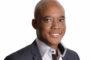 SABC inks deal with OTT platform, Viu